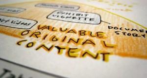 invest_in_content-e1351082430412